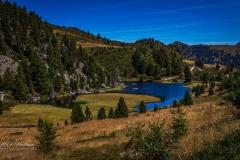 Windebensee - Oostenrijk