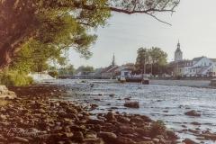 Sušice - Tsjechië