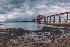 Edinburgh Bridges