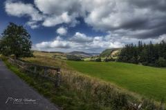 Folda - Blairgowrie, Scotland (UK)