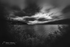 Loch Ness - Scotland (UK)