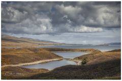 Sutherland - Scotland (UK)
