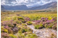 Sutherland - Scotland