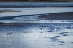 Goodmorning River Beauly - Scotland (UK)