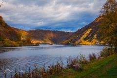 The Rhine @ Alken (D)