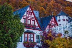 Brodenbach - Germany