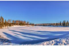 Call it winter - Harz (D)