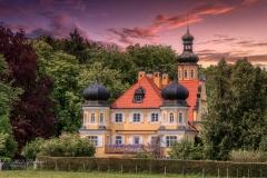 Schloss Rieden