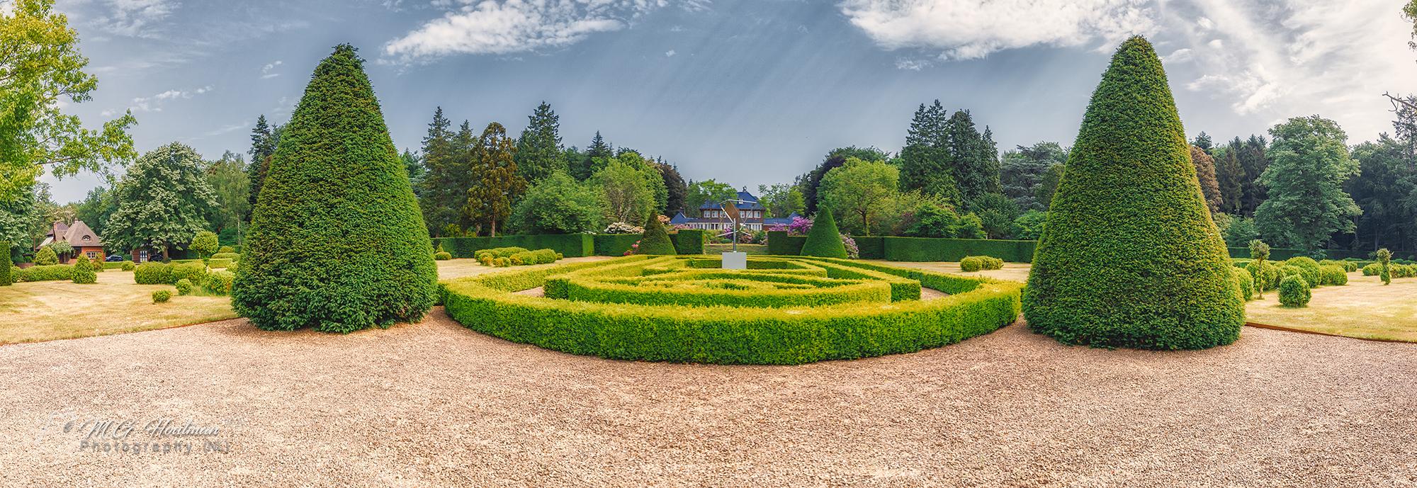 Landgoed De Ruiterberg