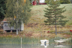 Folsbyn - Värmlands län - Sweden