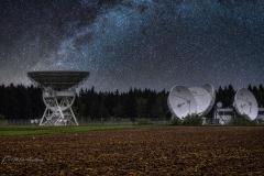 Deutschen Zentrums für Luft- und Raumfahrt (DLR)