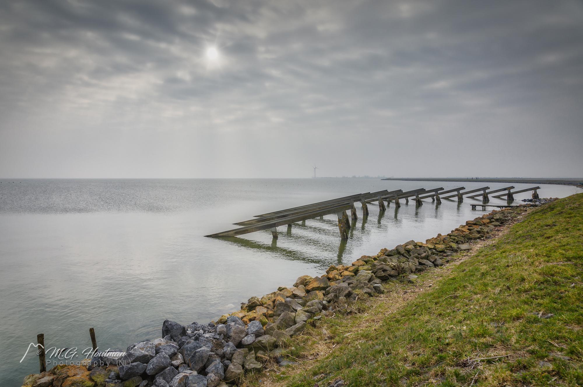 Markermeer (NL)