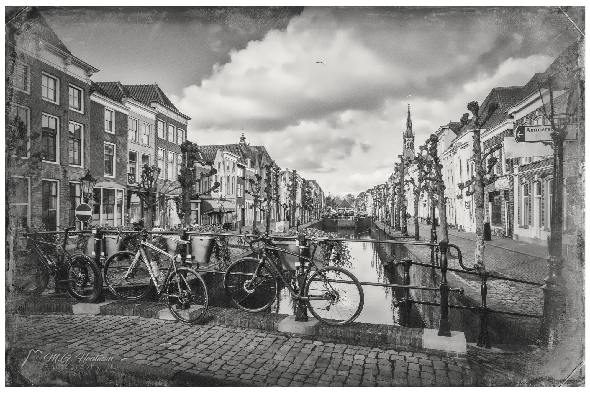 oud Schoonhoven