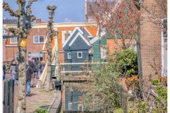 Volendam - Netherland