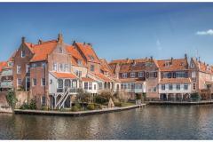 Enkhuizen (NL)