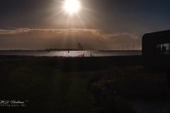Energie in de polder