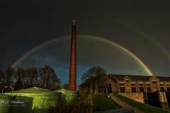 Ir. D.F. Woudagemaal - Lemmer (NL)