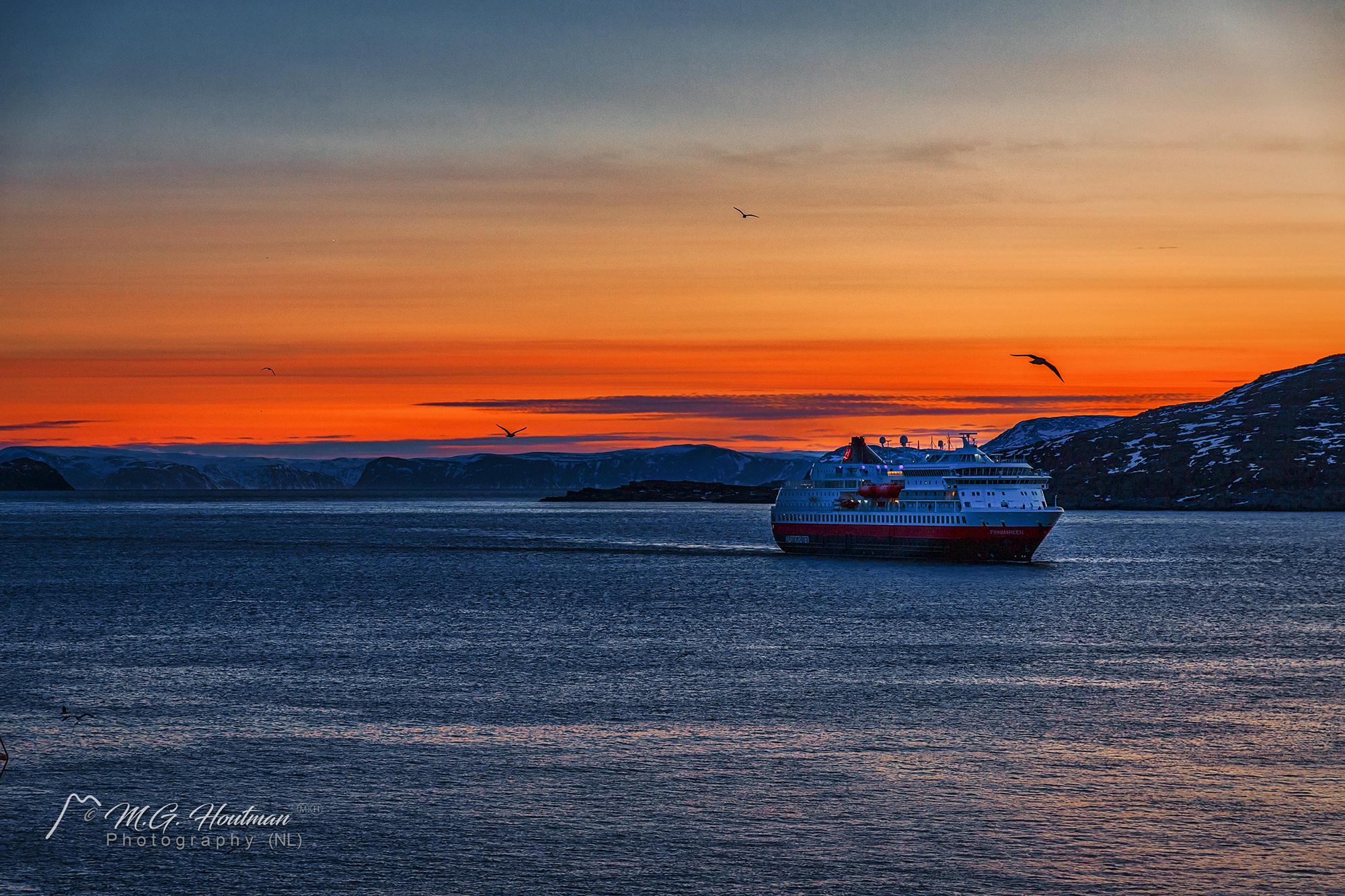 Havøysund