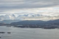 Si_IMG_0711a-2Djupvikvatnet-Kringlevatnet and Borgundfjorden