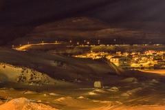 Båtsfjord - Finnmark