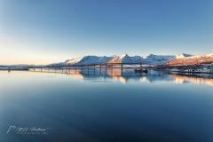 Risøyhamn