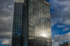 Maastoren - Rotterdam (NL)