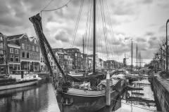 Delfshaven