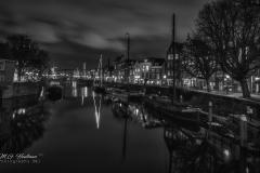 Delfshaven - Rotterdam (NL)