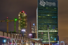 KPN-gebouw Rotterdam