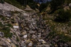 tolweg Passo del Predil