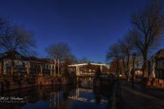 Oud Vreeswijk