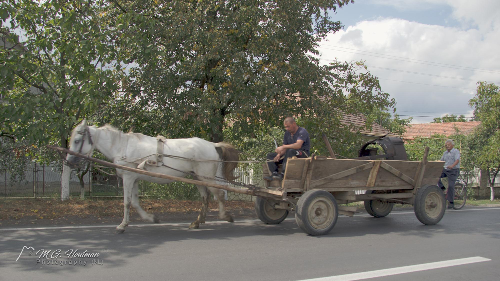 Vervoer in Oekraïne