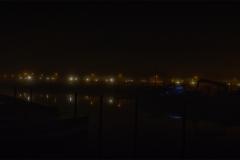 Panorama WBD