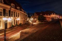 Dijkstraat Wijk Bij Duurstede