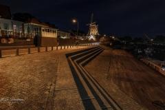 Havenweg Wijk Bij Duurstede