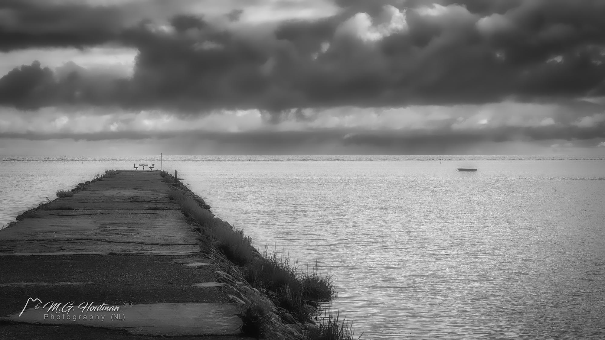 Hadsund- Noord-Jutland - Denemarken